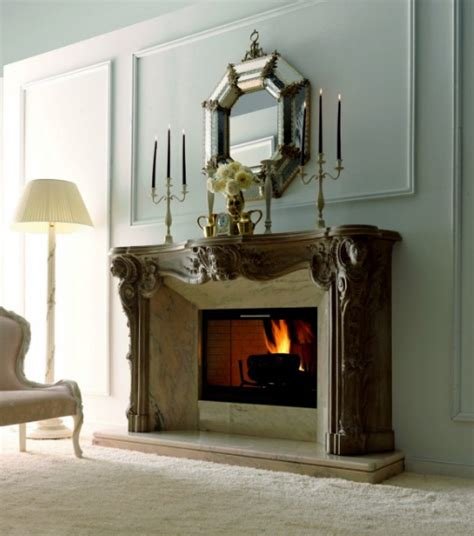 styles of fireplaces electric fireplaces design with and classic style