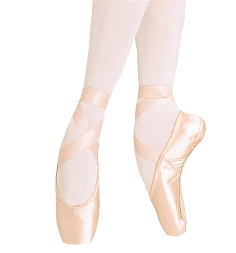 pointe shoes for quot balance european quot pointe shoes pointe shoes