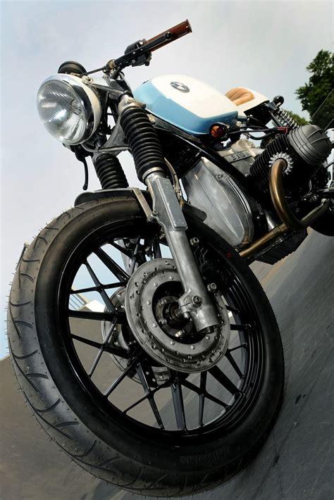 Bester Motorrad Online Shop by Die Besten 25 Bmw Motorrad Shop Ideen Auf Pinterest Bmw