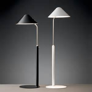 modern tripod floor lamps design bookmark 17499
