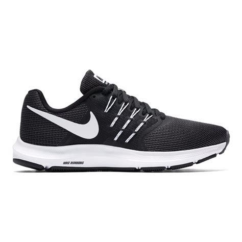 Harga Nike Terbaru sepatu nike terbaru pria 2018 harga 50 model sepatu nike