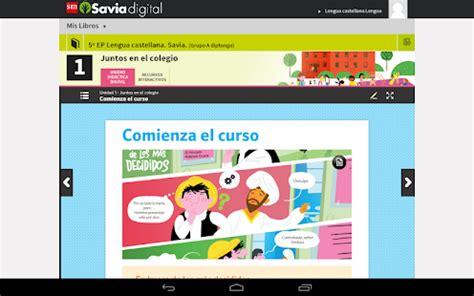 downloader apk mobile9 smsavia apk android apk apps mobile9