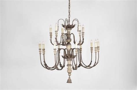 antique style chandelier chandelier