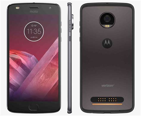 best monthly phone deals compare contract phone deals offers pay monthly phones