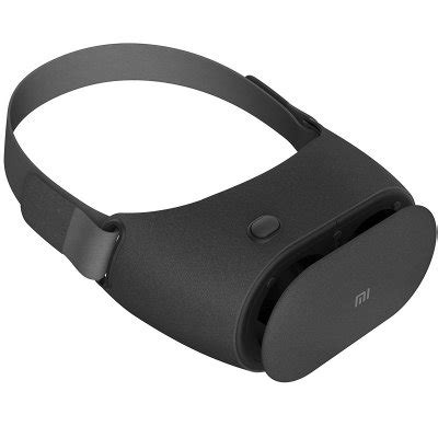 Diskon Xiaomi Vr 2 3d Glass Kacamata Vr Headset Remote wholesale xiaomi vr play 2 3d glasses vr glasses from china