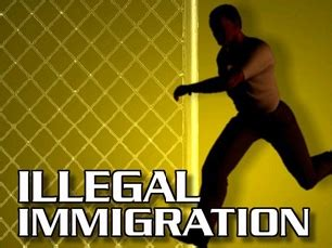 undocumented how immigration became illegal books can an illegal immigrant file bankruptcy symmes