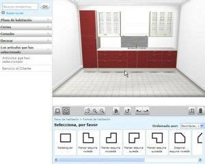 simulador para decorar interiores online decoracion mueble sofa simulador decoracion online