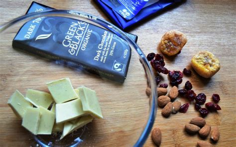 edible food gifts for edible gift ideas