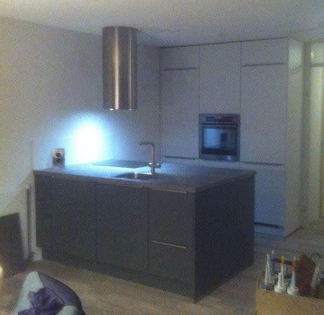 nolte keuken ervaring keukenwarenhuis keukens 183 ervaringen reviews en