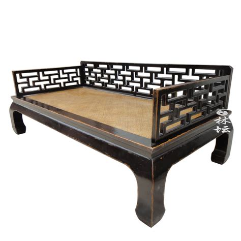 china sofas chinese sofa online whole wooden sofa sets from china