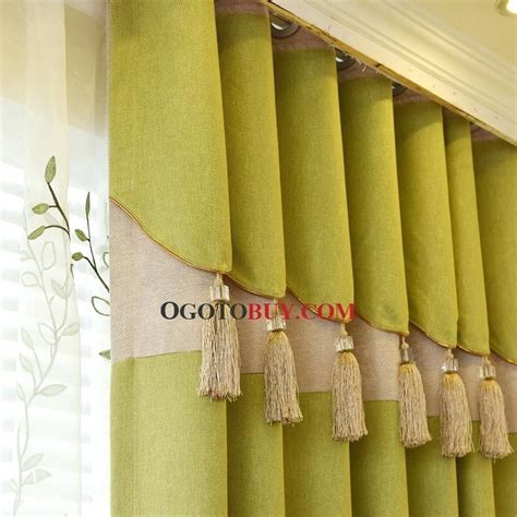 lime green bedroom curtains green bedroom curtains lime green bedroom curtains best