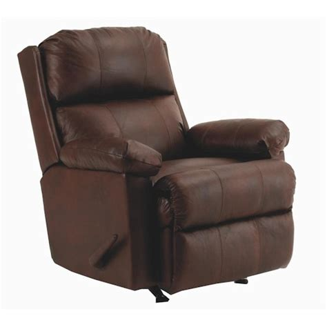 timeless leather recliner rocker recliners timeless rocker recliner broyhill