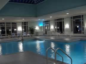 indoor pool design modern and luxury pools indoor design newhouseofart com
