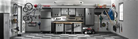Warrior Garage Storage Nz Gladiator Storage Product Range Quality And Storage