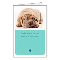 printable cards miss you i miss you cards printable free