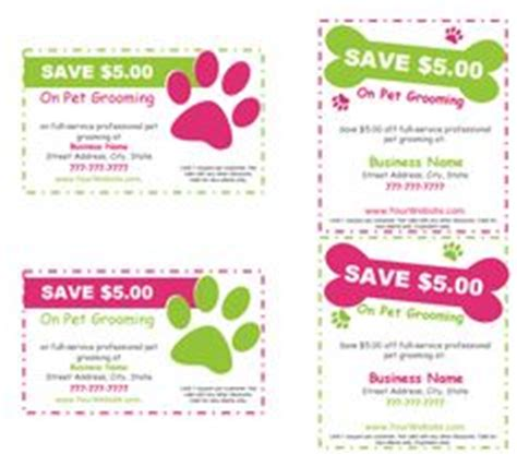 Dog Grooming At Great Prices Poochitas Com Poochitas Com Pinterest Look At Price List Grooming Price List Template
