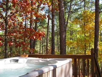 Treehouse Cabins Oklahoma by Beautiful The Treehouse And Places On