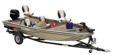 lowe 1236 jon boat specs research lowe boats 170 stinger jon boat on iboats