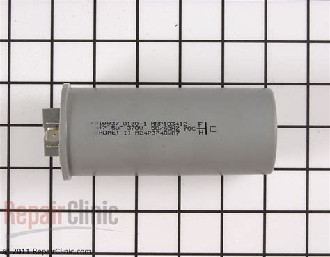 heil air conditioner capacitor capacitor for gibson air conditioner 28 images furnace and air conditioning repair in