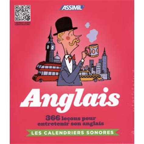 Calendrier Anglais Calendrier Anglais Calendrier Perp 233 Tuel Broch 233 Val 233 Rie