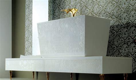 french boudoir bathroom luxury bath vanities dream from cima french boudoir