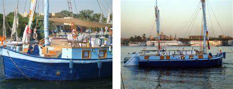 boat sandals sandal boat villa nile house