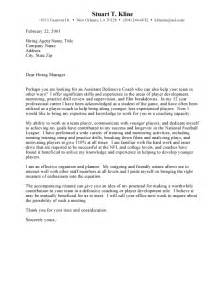 High School Football Coach Cover Letter by Basketball Coaching Resume Uk Sales Coach Lewesmr