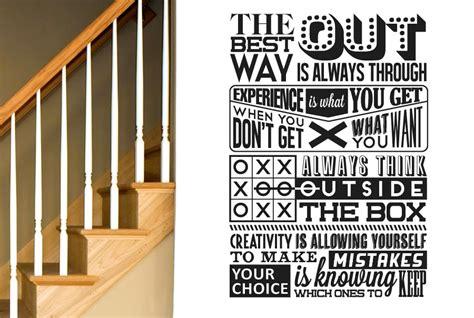 quotes about thinking outside the inspirational quotes of thinking outside the box quotesgram