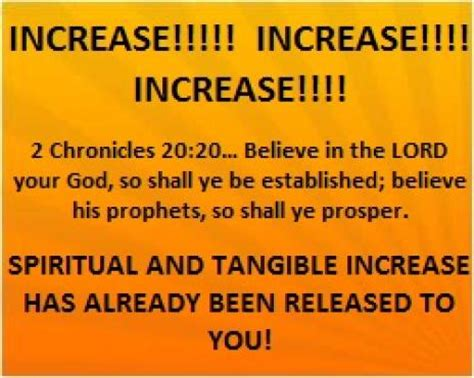 speak to the mountains prayers prophetic decrees for the 7 mountains of cultural influence books www jesuschristislordmdc net increase increase