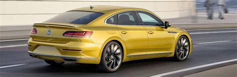 Volkswagen Folsom by Reserve A 2019 Volkswagen Arteon Folsom Ca