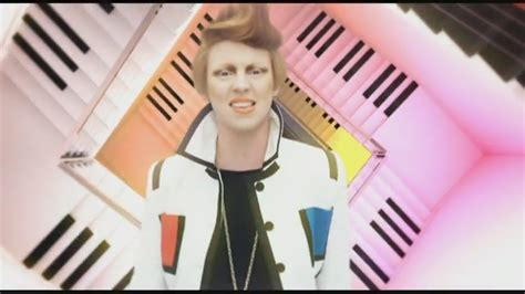 bulletproof song bulletproof music video la roux image 18127611 fanpop