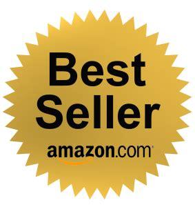 melanie bonita amazon best seller instant amazon best seller program