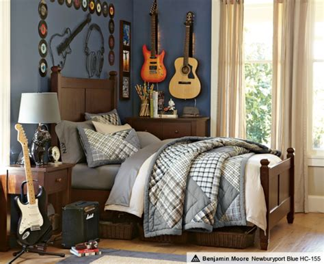 stylish boys bedrooms 46 stylish ideas for boy s bedroom design kidsomania