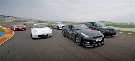 pics for gt 10 most nissan gt r r35 the evolution of godzilla in a decade in