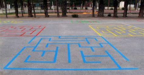 imagenes educativas juegos de patio juegos tradicionales patio colegio 5 decoraci 243 n de