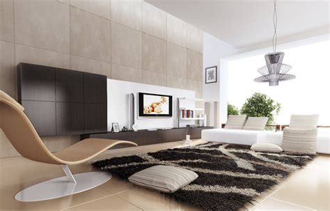 modern carpet living room stylish living rooms