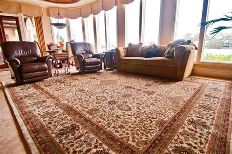 Austonian Rug Cleaning by How To Clean Rugs At Home Roselawnlutheran