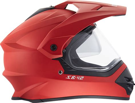 motocross helmets in india steelbird launch the helmet bike india
