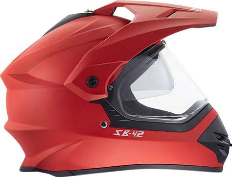 motocross helmets in india steelbird launch the bang helmet