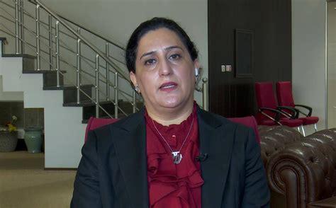 kurdi mp kurdish mp investigating case of missing peshmerga