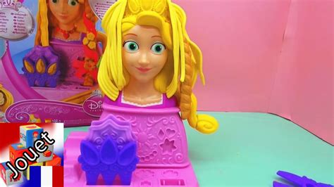 Princesse Disney Pate A Modeler