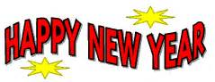new year animated gif free happy new year animated images gifs pictures