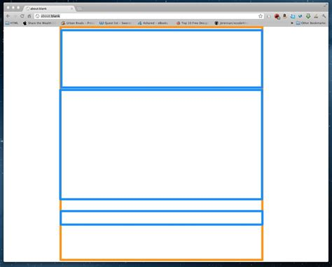 layout css rails twitter bootstrap rails center content and fix min