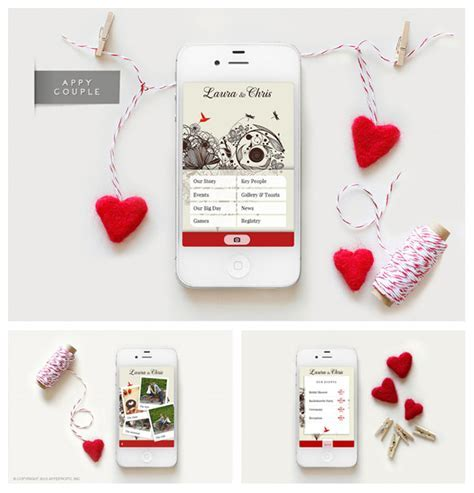 The Best Destination Wedding Websites   Weddings by Funjet