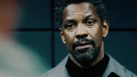 safe house full movie safe house behind the scenes denzel washington movie 2012 hd youtube