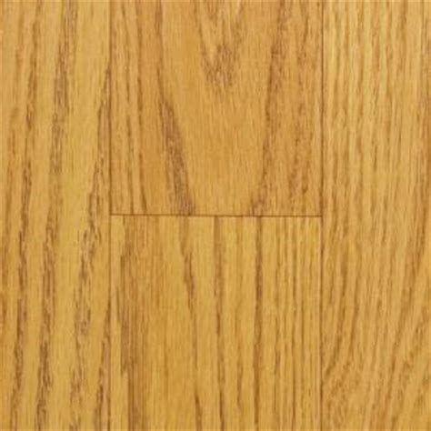 Home Legend Uniclic Laminate 7mm Tacoma Oak Laminate Flooring   $1.59
