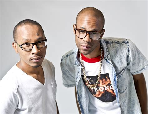 top 10 sa house music top 10 south african house music groups of all time sa music magazine
