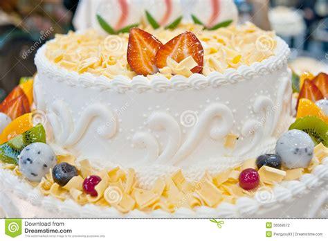 imagenes de tortas muy bonitas torte di compleanno progettazione delle pasticcerie