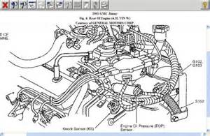 where is fuel filter located on 2004 silverado autos post