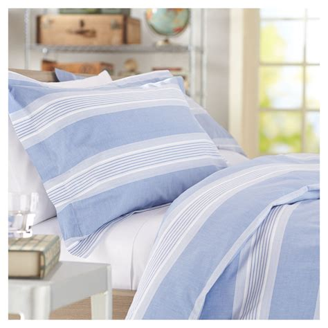 Blue Quilt Cover Light Blue Duvet Cover Home Furniture Design